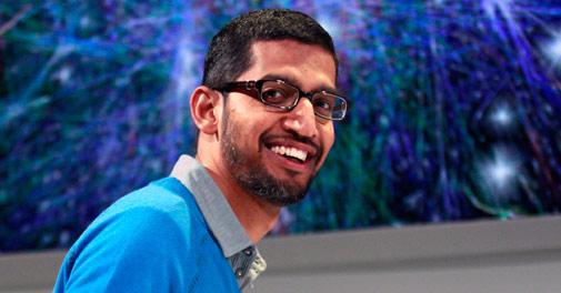 Bruselas anunciará el miércoles la 'megamulta' a Google