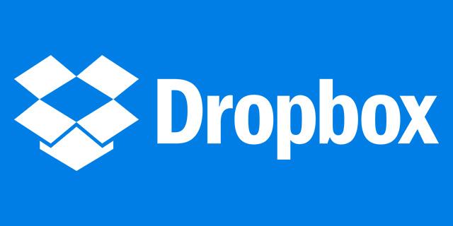 Registrate en Dropbox