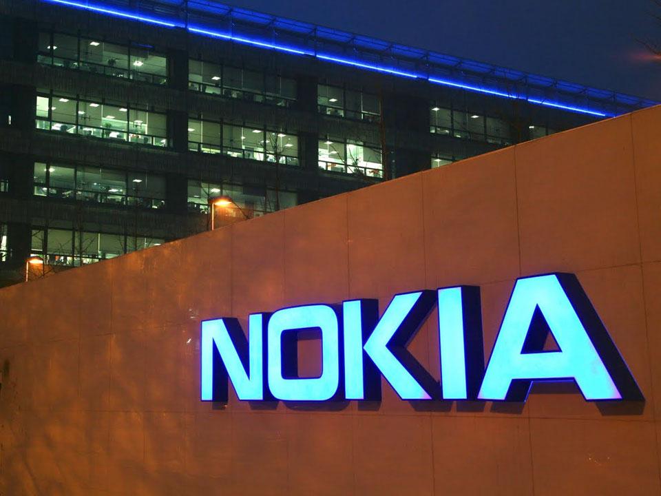 nokia-headquarters-logo-sign-001[1]