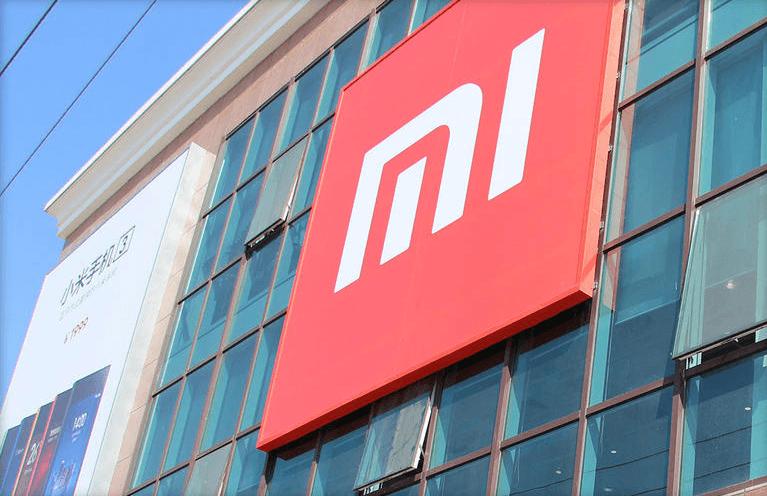 Xiaomi-Logo[1]
