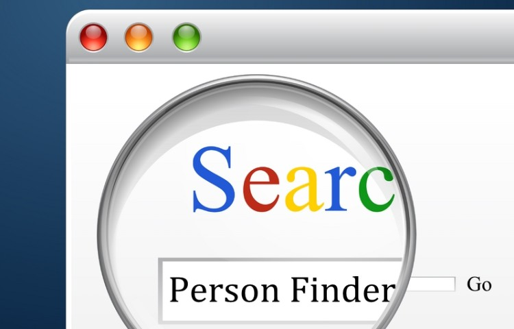 google habilita person finder en chile