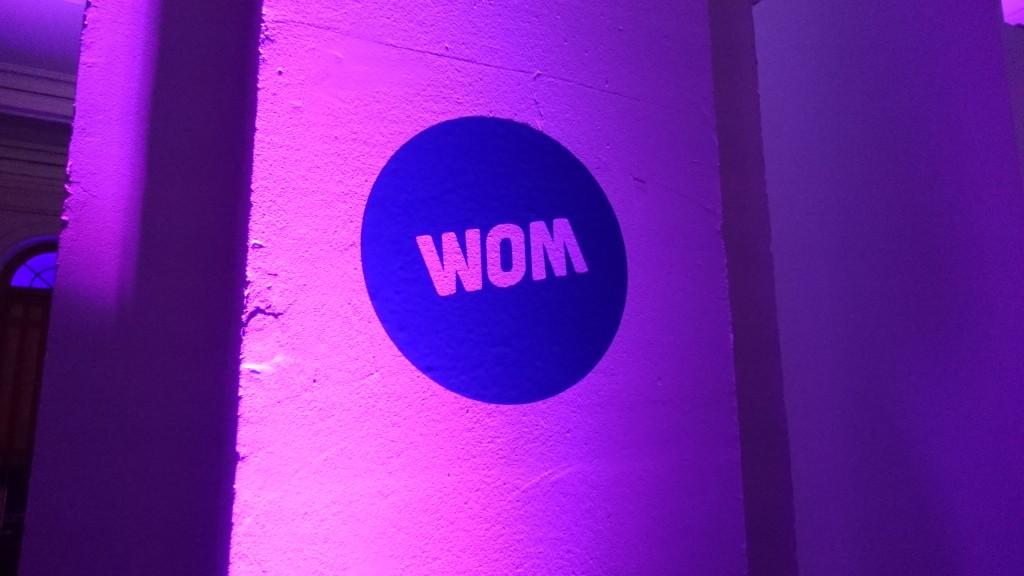 wom 2