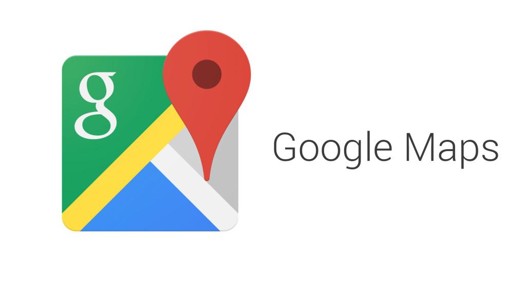 google-maps-logo[1]