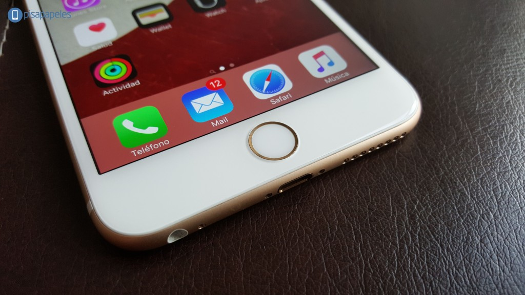 El Iphone 7 Tendr 225 Auriculares Con Cancelaci 243 N De Ruido
