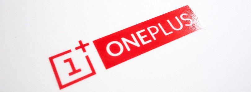 oneplus-one-logo-ah-1-2-810x298_c