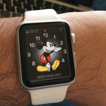 Apple Watch Pisapapeles.net