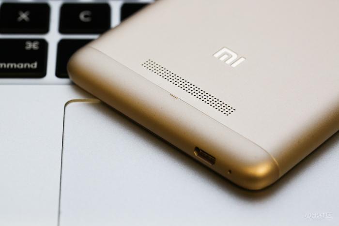 el tel fono mantiene el mismo tama o resoluci n de pantalla y