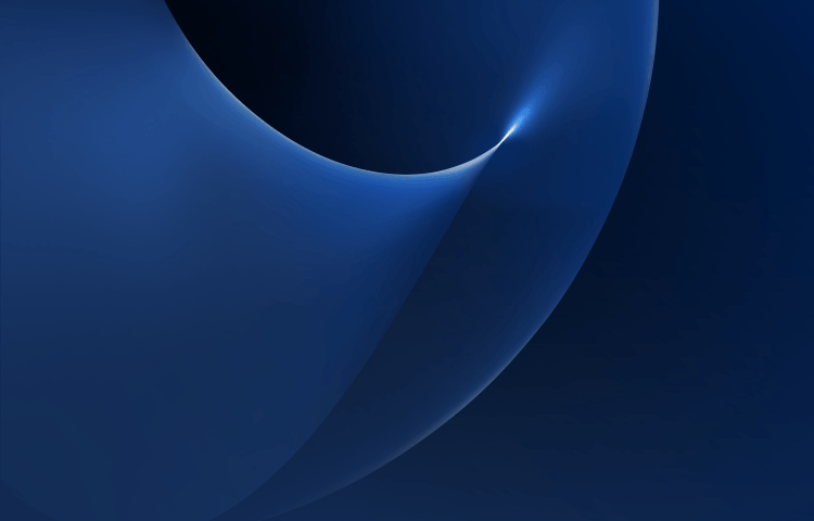 Galaxy S7 Edge Wallpapers: Se Filtran Los Wallpapers Del Galaxy S7 Y Del Galaxy S7 Edge
