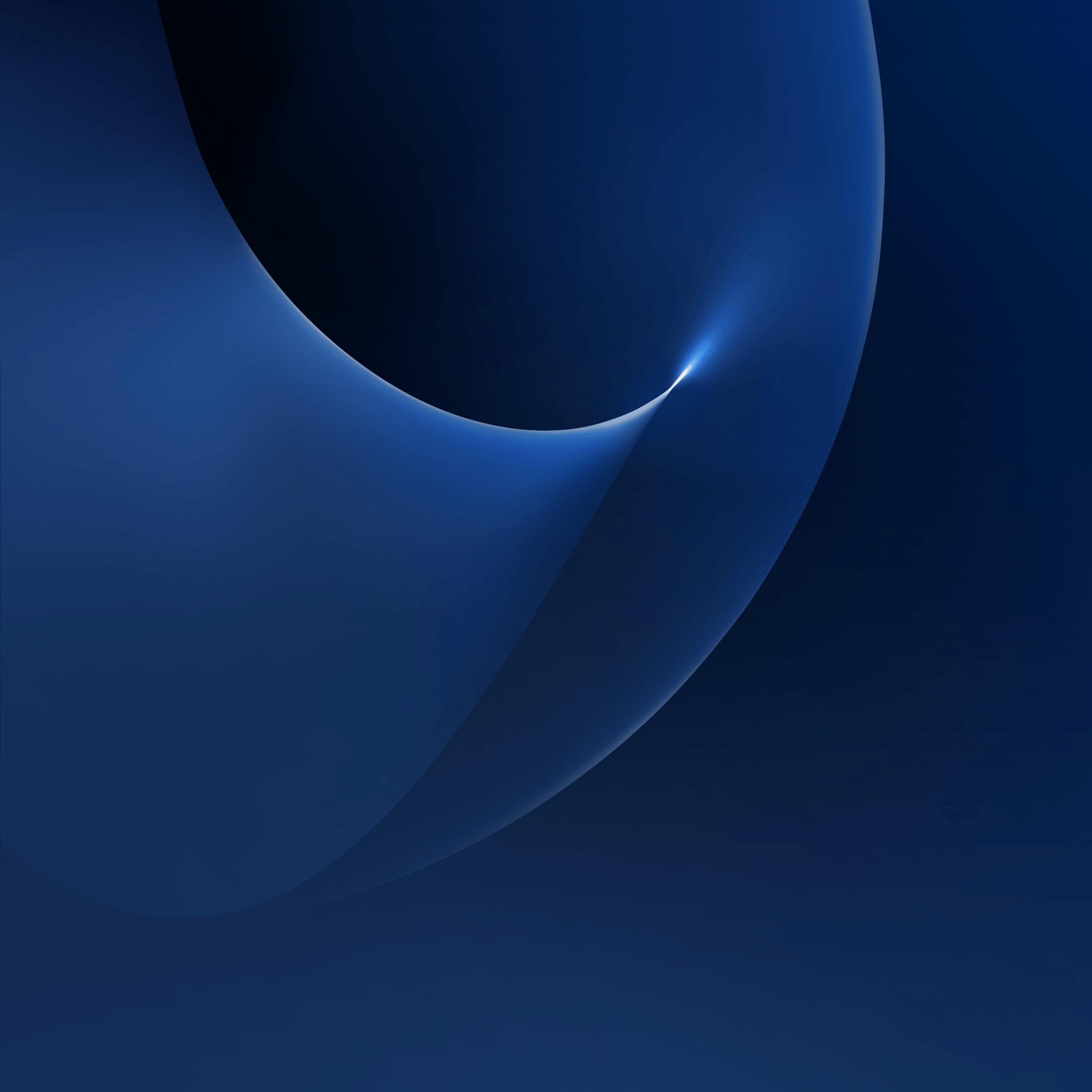 hyperion 7 galaxy y download