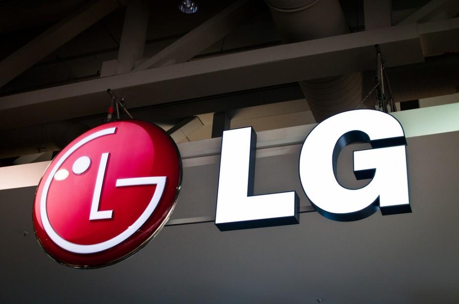 LG-Portada-960x623