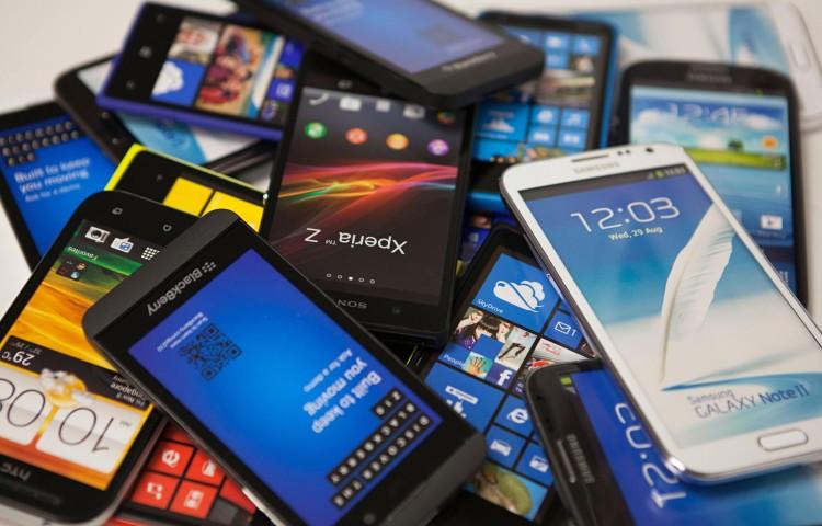 Osiptel: ¿Cómo saber si tu celular será bloqueado hoy?