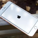 Reinicio-iPhone-como-solucionarlo