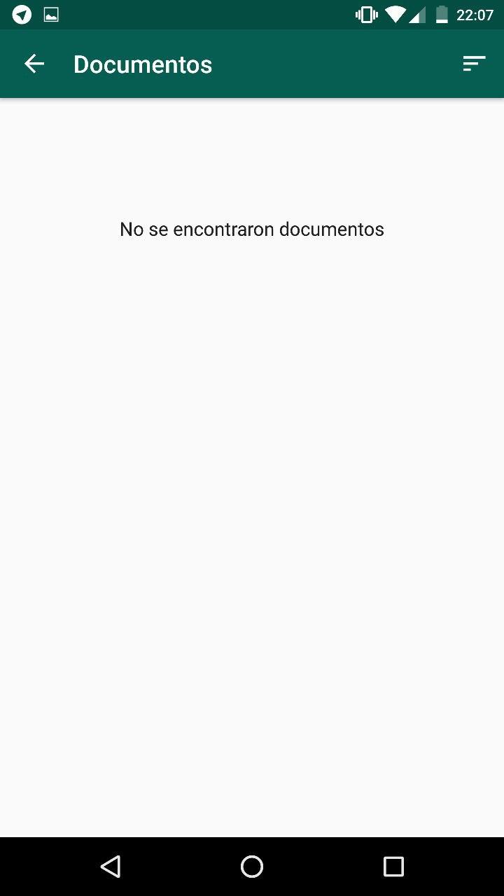 IMG_2016-03-01 22:39:53