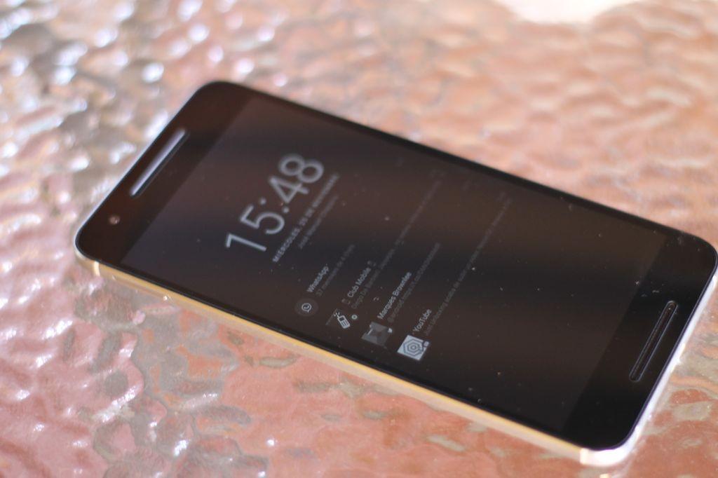 Nexus6PScreen