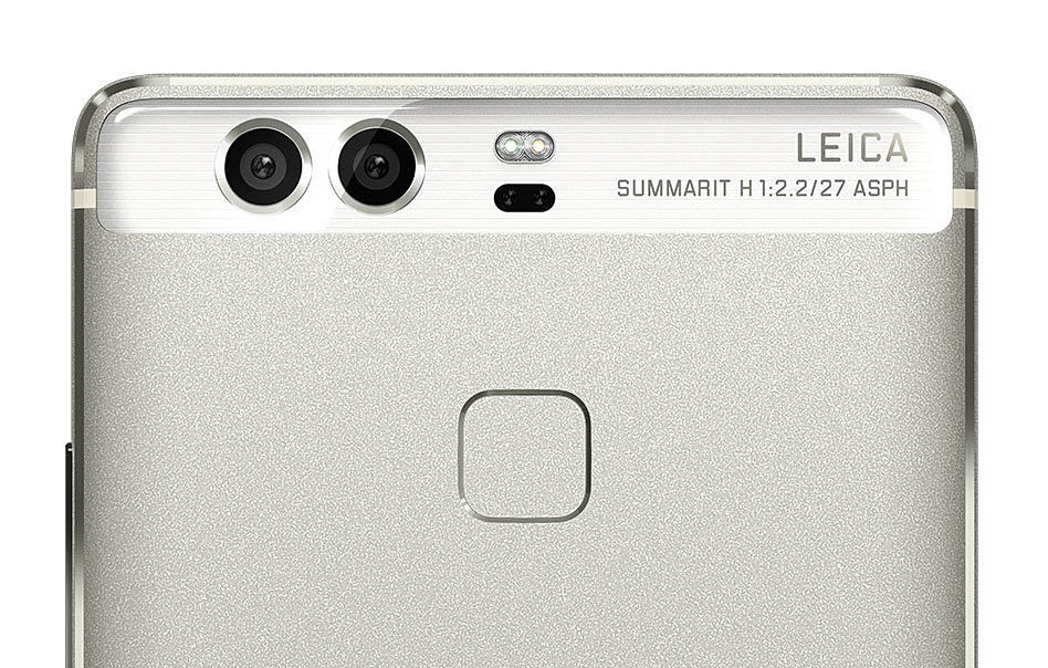 Huawei-P9-camara-Leica-detalle-OK