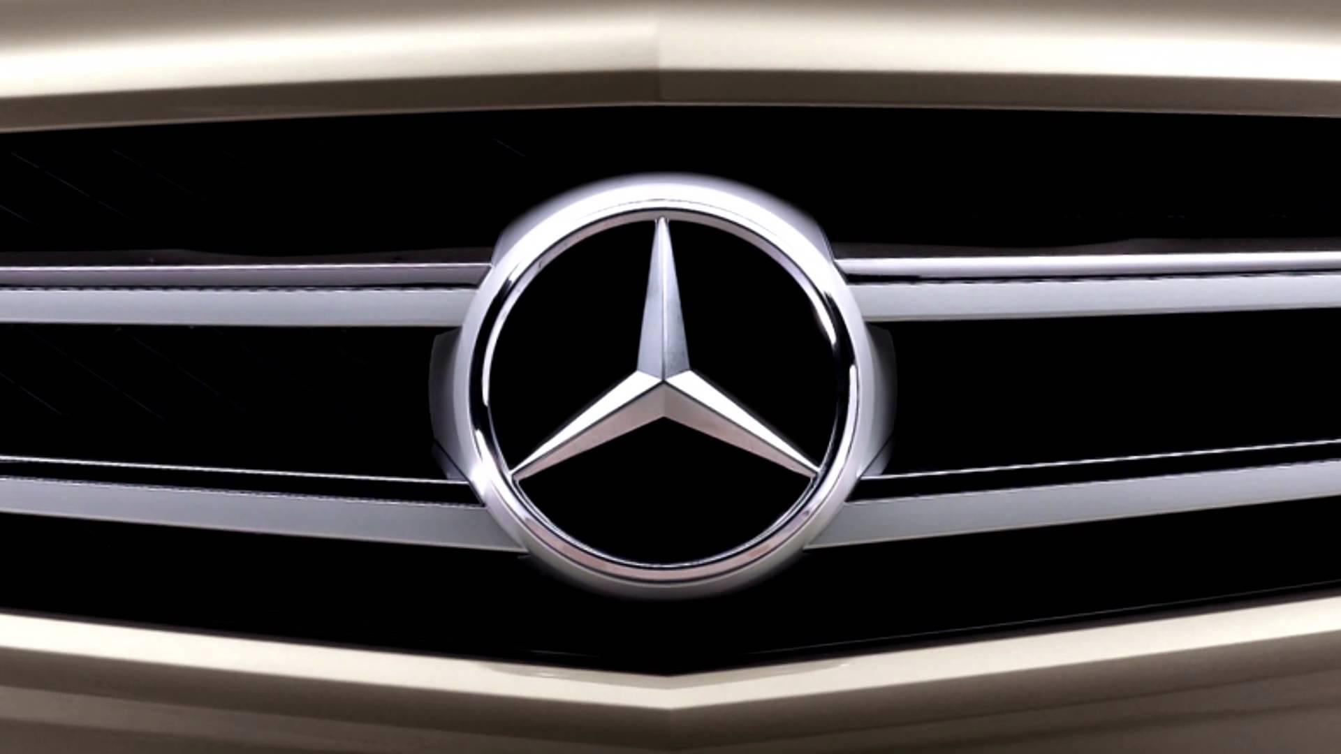Mercedes Benz Se Une A La Open Automotive Alliance