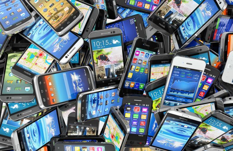 smartphones[1]