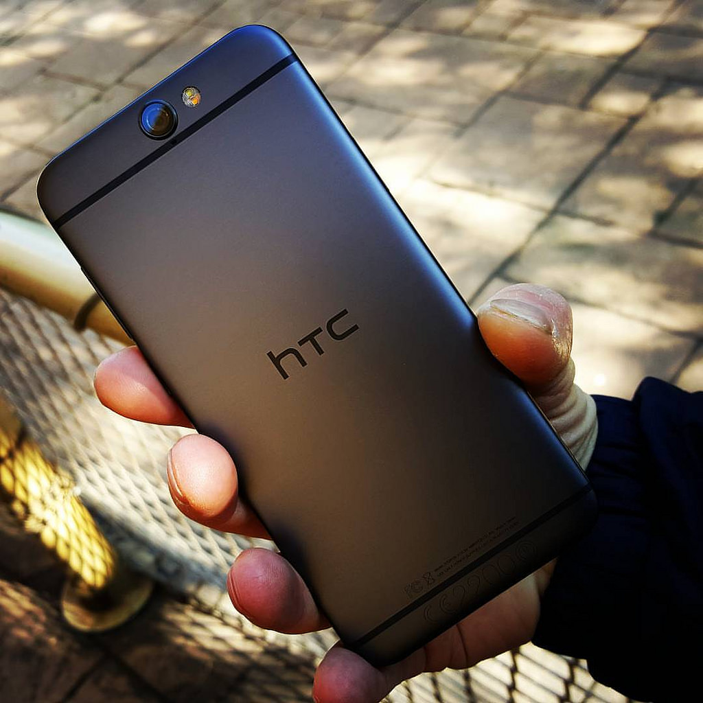 HTC-Android-N-portada