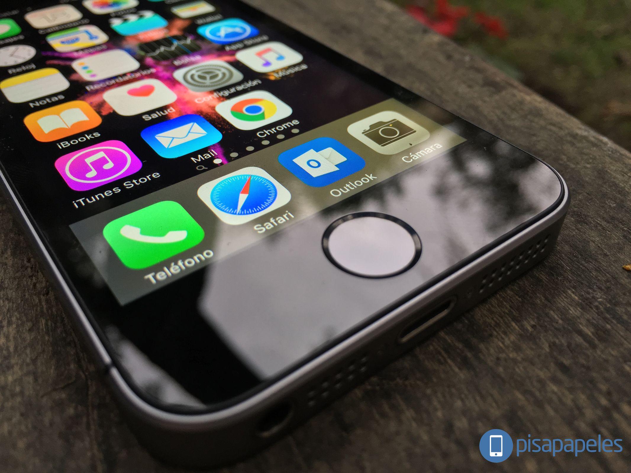 6e3a24c33c7 Carcasas y bumpers filtrados del iPhone 7 revelan detalles en su diseño