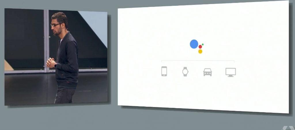 assistant-dispositivos