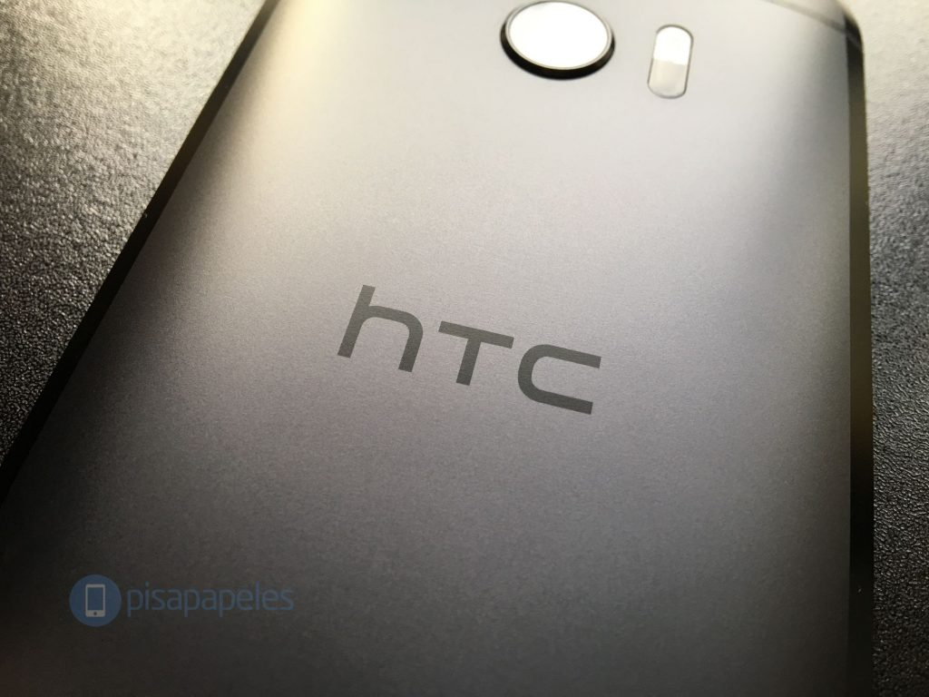 HTC <stro />Android</strong>® 10(diez) PISAPAPELES.NET_1&#8243; style=&#8221;display: block; margin: auto; margin-bottom: 5px;&#8221; srcset=&#8221;<a target=