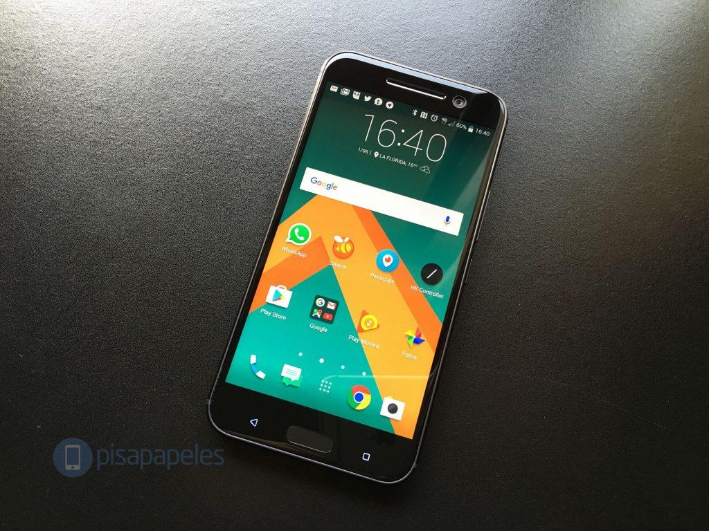 HTC 10(diez) PISAPAPELES.NET_10