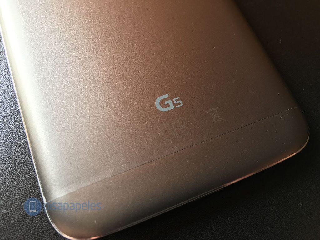 LG G5 PISAPAPELES.NET_1