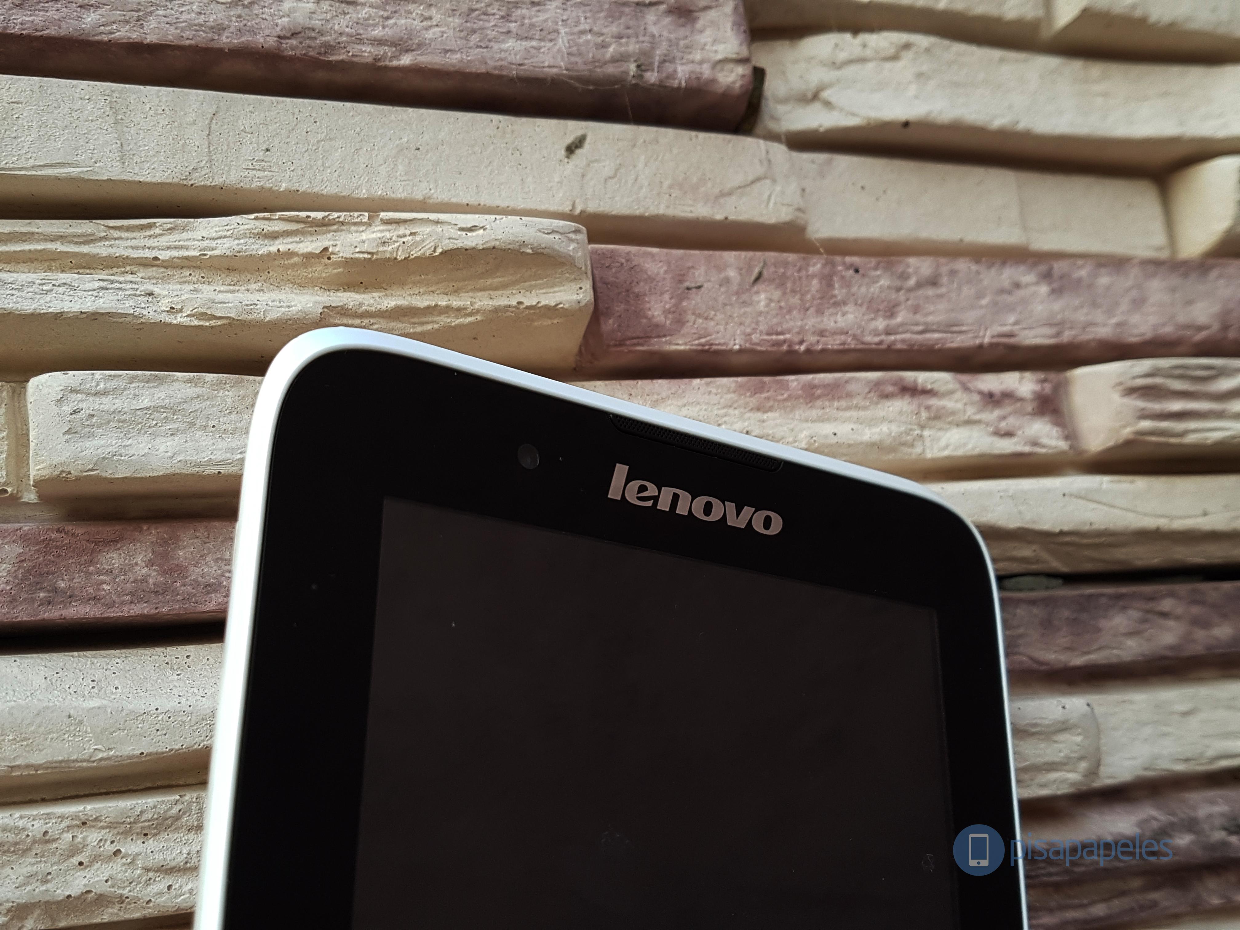 Vibe P2 - Lenovo-portada