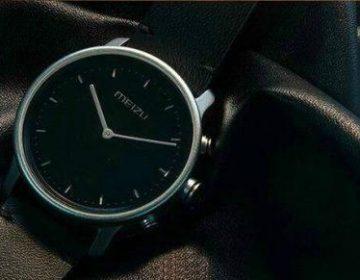 Meizu-smartwatch2