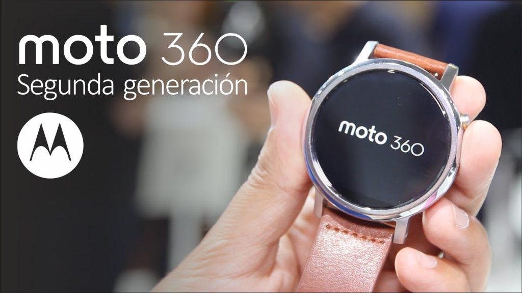 Moto 360 - segunda-generación-portada