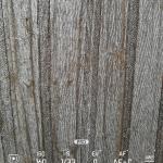 Screenshot_2016-06-30-15-55-14