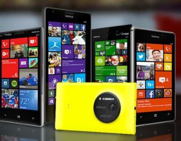 windows 10 mobile windows phone