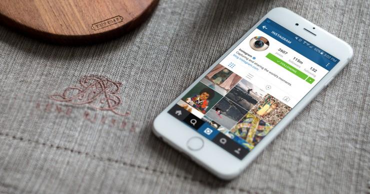 Los fundadores de Instagram Kevin Systrom y Mike Krieger abandonan la empresa