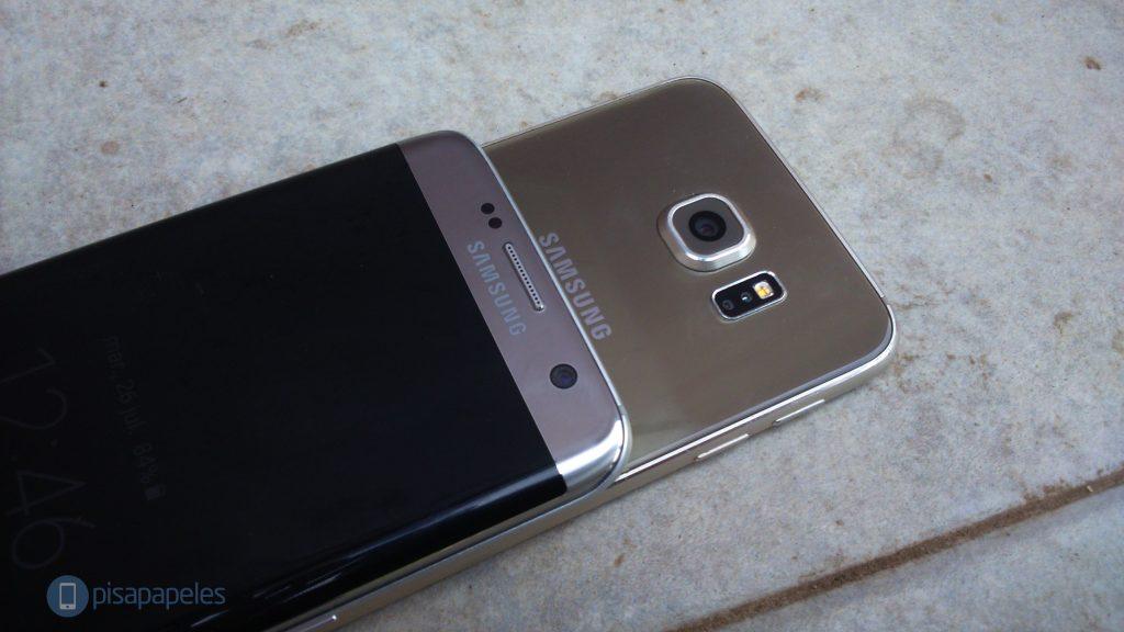 Samsung Z2 -portada