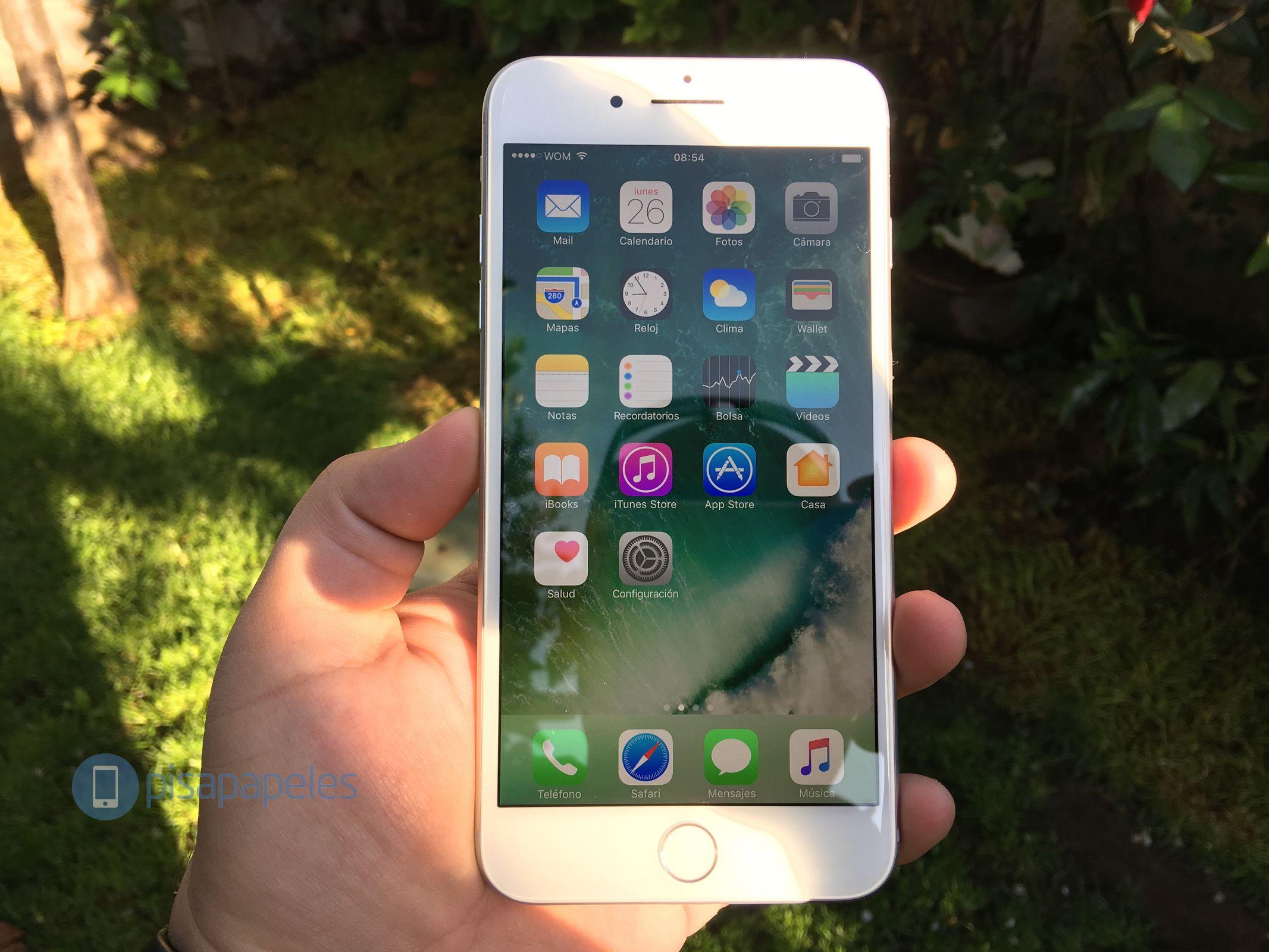 apple-iphone-7-plus-pisapapeles-net_1