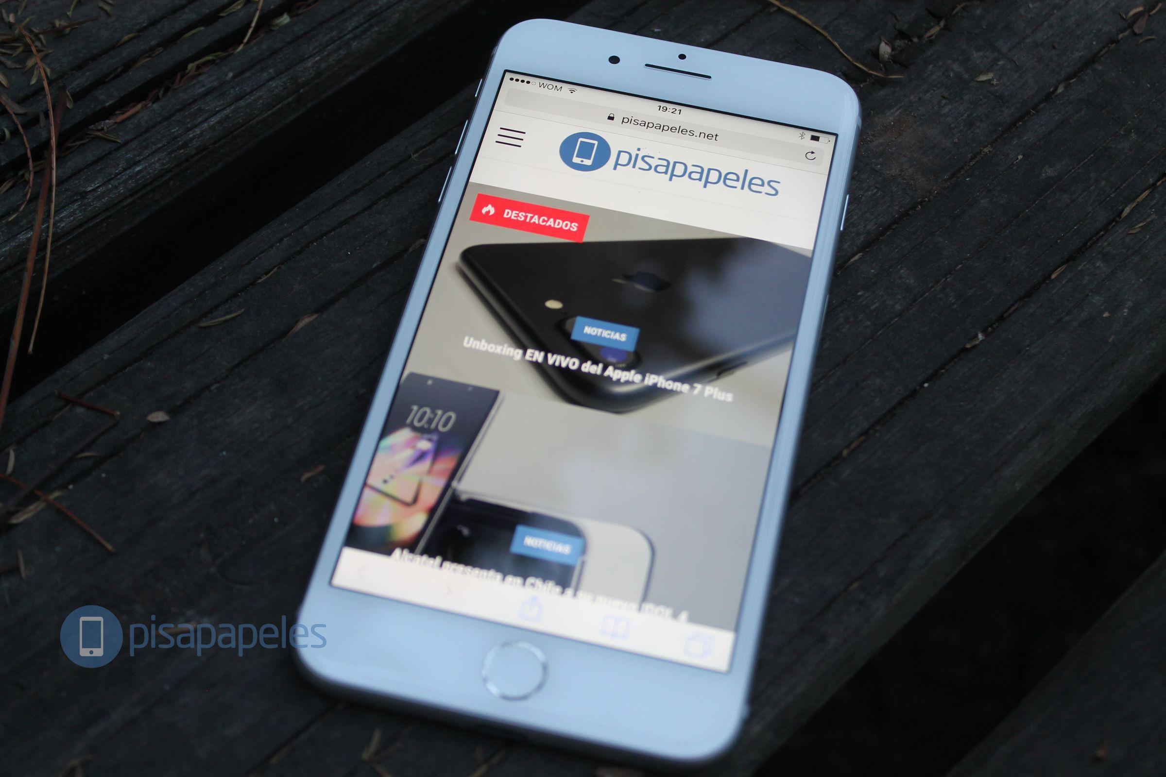 apple-iphone-7-plus-pisapapeles-net_27