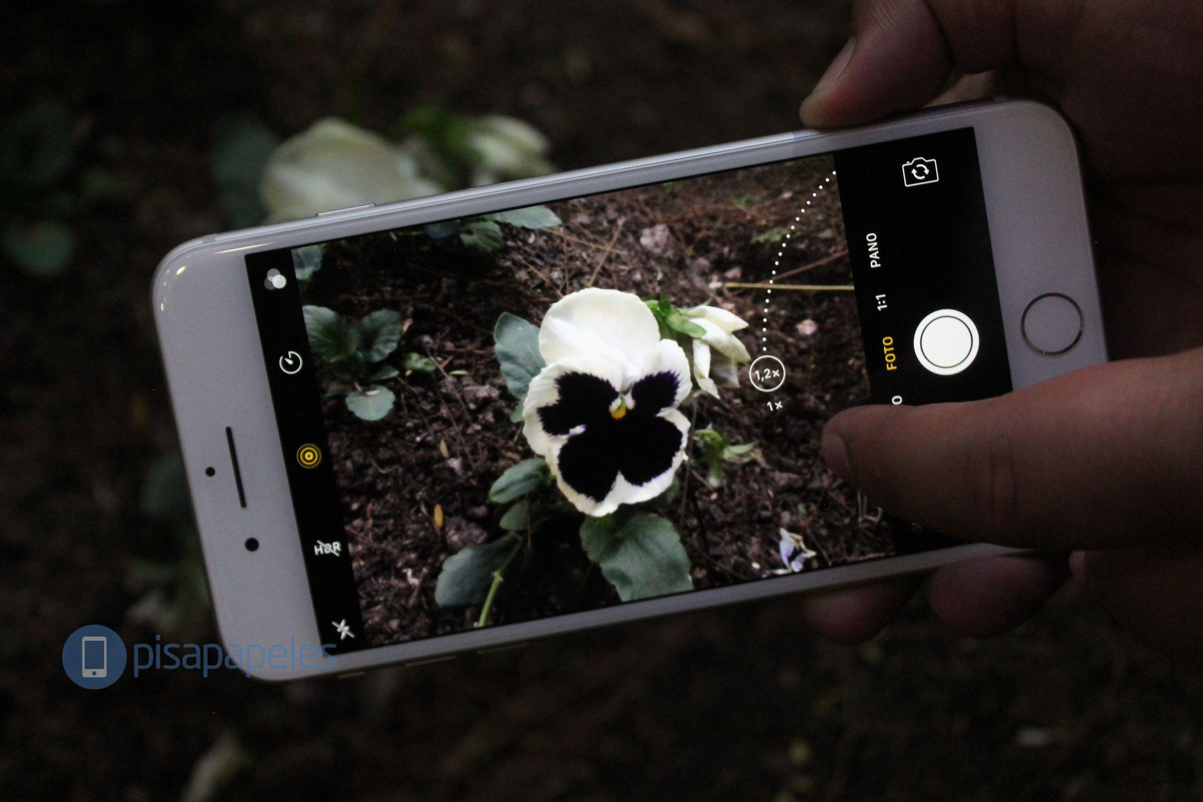 apple-iphone-7-plus-pisapapeles-net_3