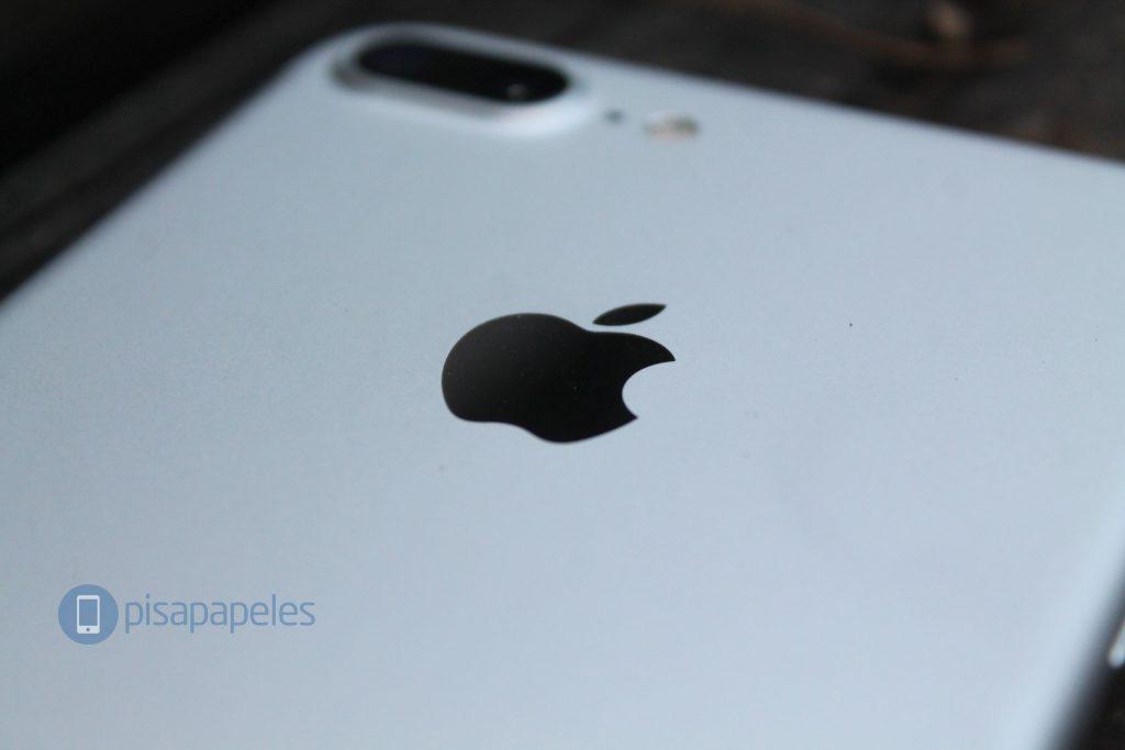 apple-iphone-7-plus-pisapapeles-net_42
