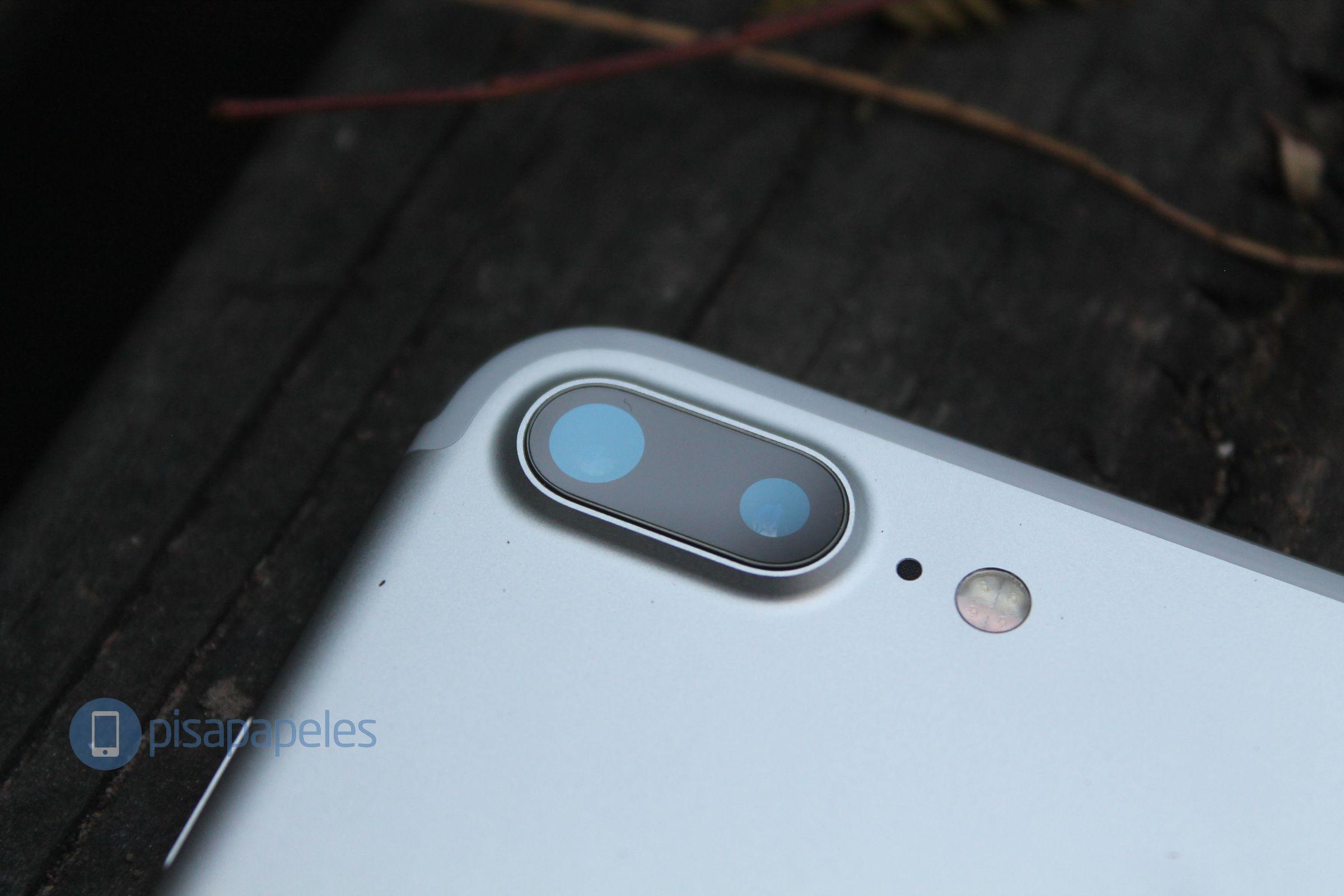 apple-iphone-7-plus-pisapapeles-net_43