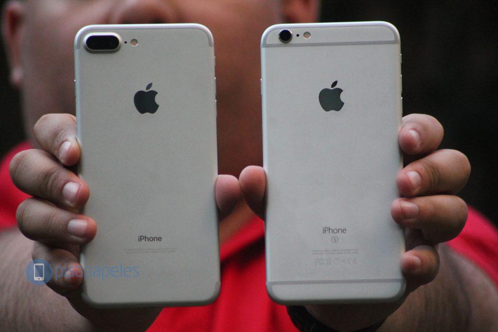 apple-iphone-7-plus-pisapapeles-net_59
