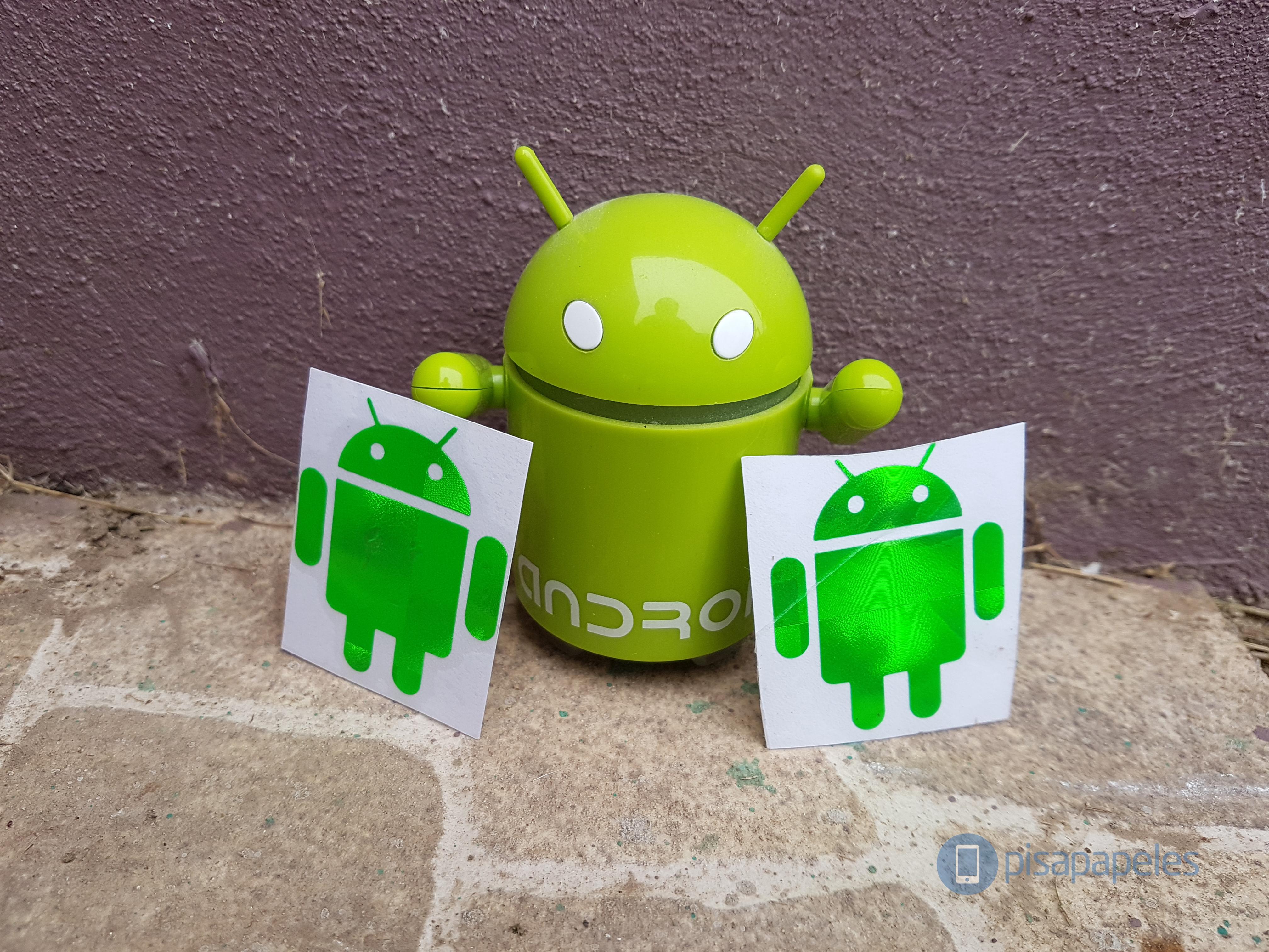 Android -portada