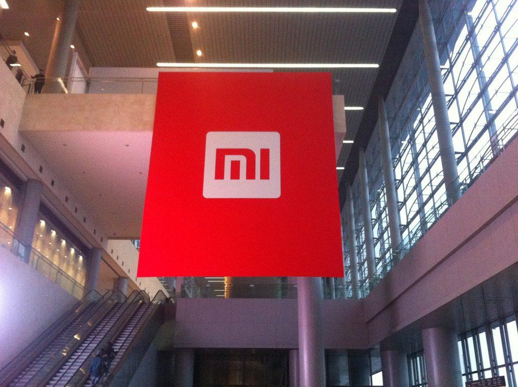 Mi Note 2(dos) - Xiaomi -portada