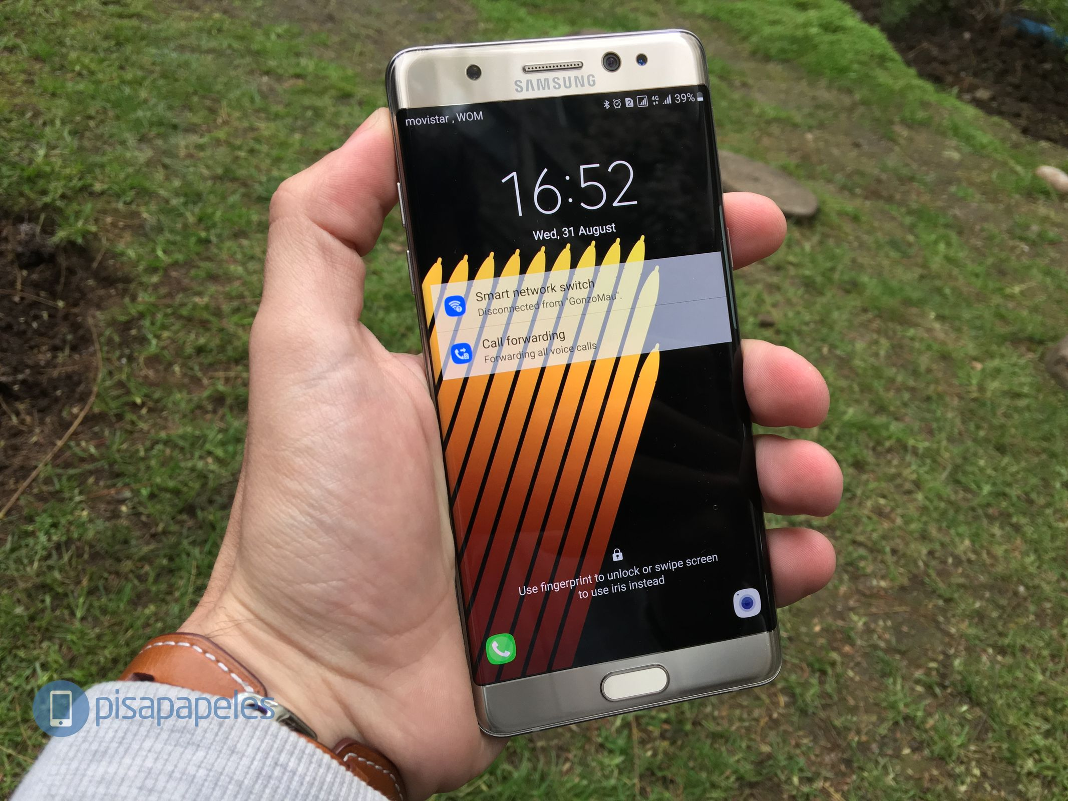 SAMSUNG GALAXY NOTE 7 PISAPAPELES.NET_15