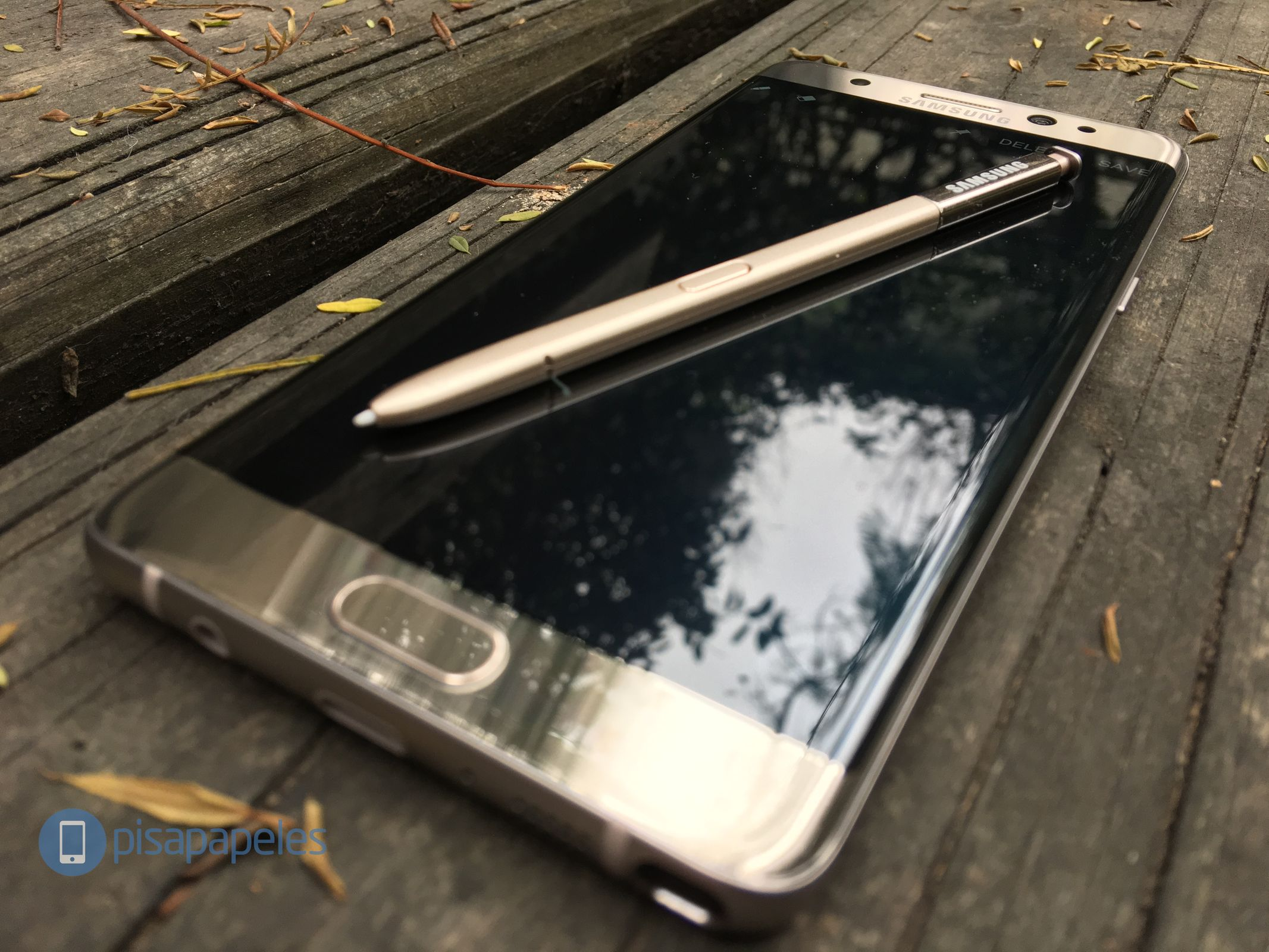 SAMSUNG GALAXY NOTE 7 PISAPAPELES.NET_17