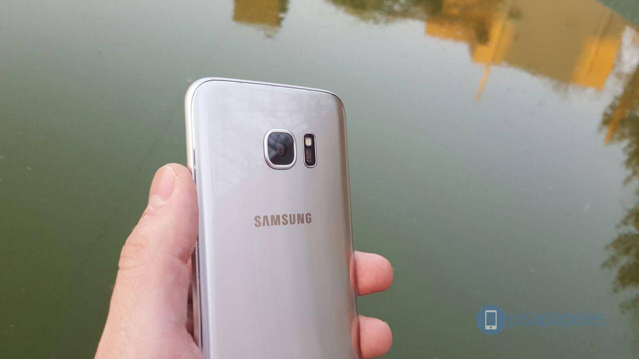 Note 7(siete) -portada - <stro />Samsung</strong>® &#8211; S7 Edge&#8221; width=&#8221;1280&#8243; height=&#8221;720&#8243; srcset=&#8221;https://static.pisapapeles.net/uploads/2016/09/Samsung-12.jpg 1280w, https://static.pisapapeles.net/uploads/2016/09/Samsung-12-300&#215;169.jpg 300w, https://static.pisapapeles.net/uploads/2016/09/Samsung-12-1024&#215;576.jpg 1024w&#8221; sizes=&#8221;(max-width: 1280px) 100vw, 1280px&#8221; /></p> <p>Ahora bien, te recuerdo que todo lo contado aquí es en base a rumores y filtraciones. Podría darse el caso en donde alguna que otra función termine siendo distinto al instante de su exhibición oficial. Toma toda esta info(datos). con suma cautela y quédate pendiente aquí mismo en <a href=
