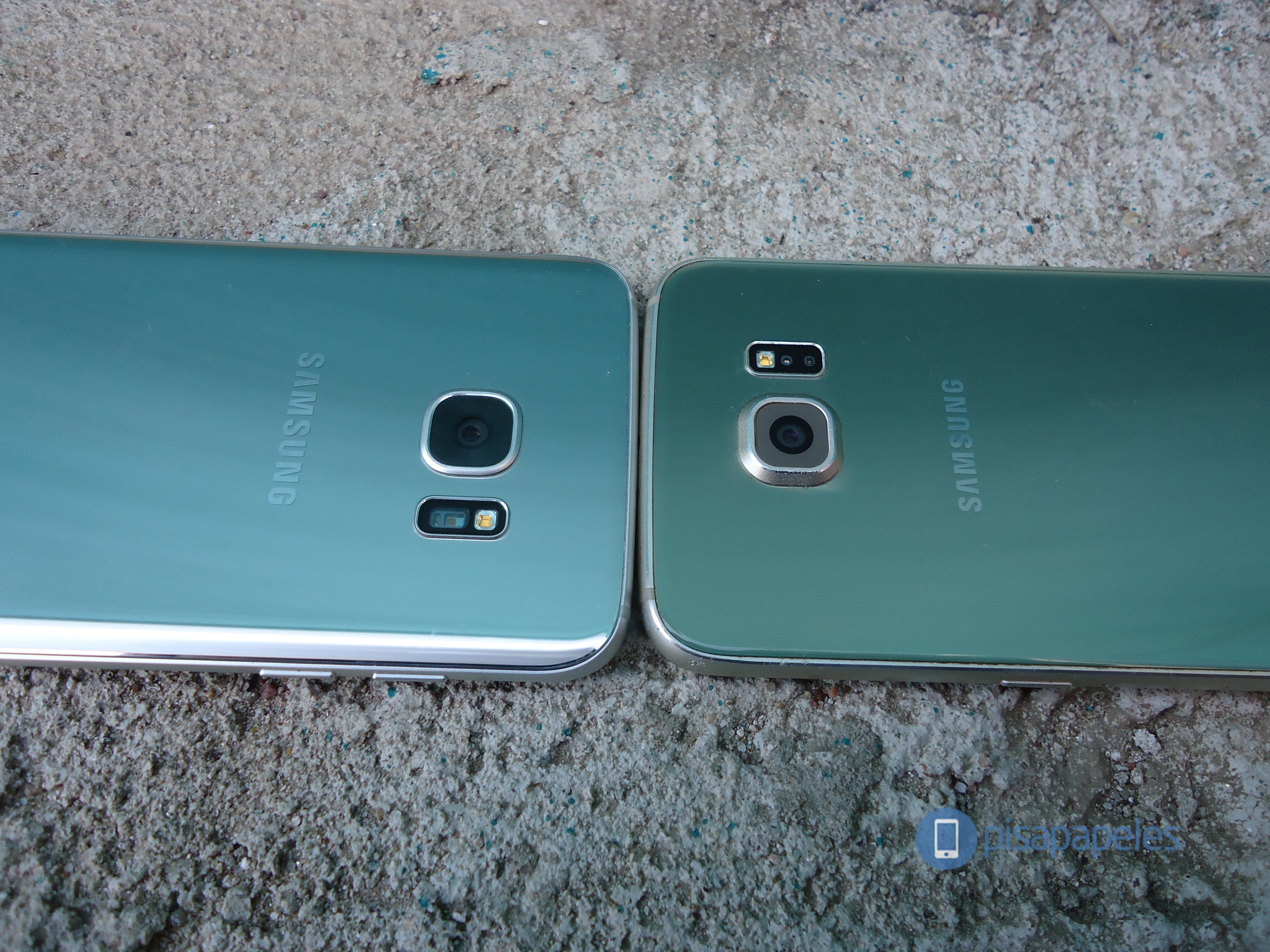 Note 7(siete) -portada - Samsung