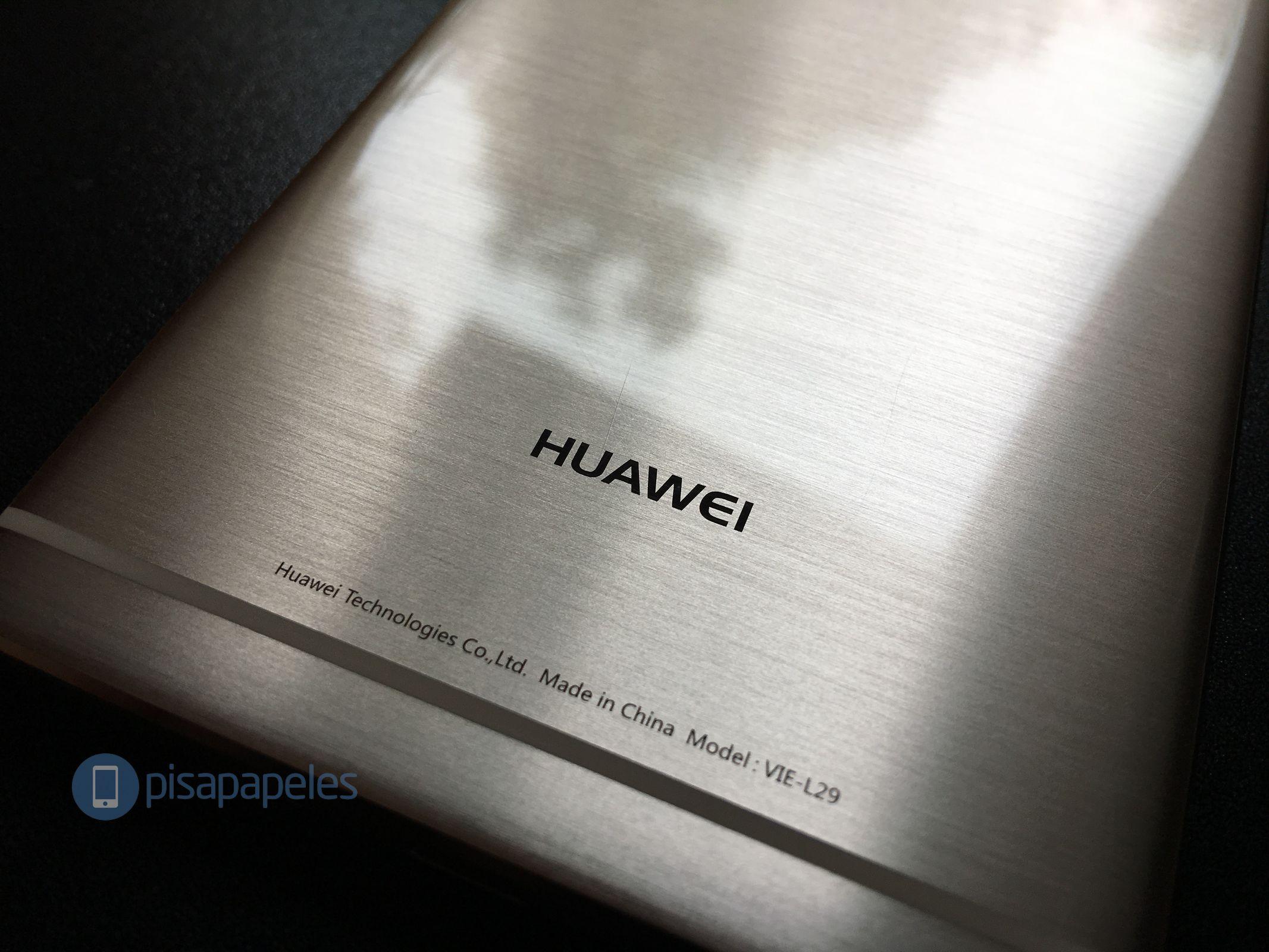 huawei-p9-plus-pisapapeles-net_17