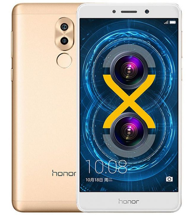 honor-6x-01