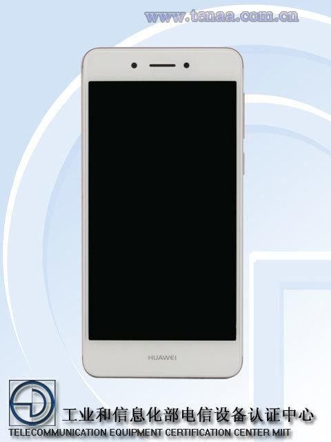 huawei-device-dig-al00-certified-by-tenaa-1