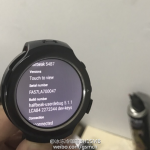 images-of-htcs-unannounced-halfbeak-android-wear-watch2